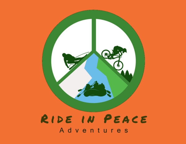 Guided Ride Product